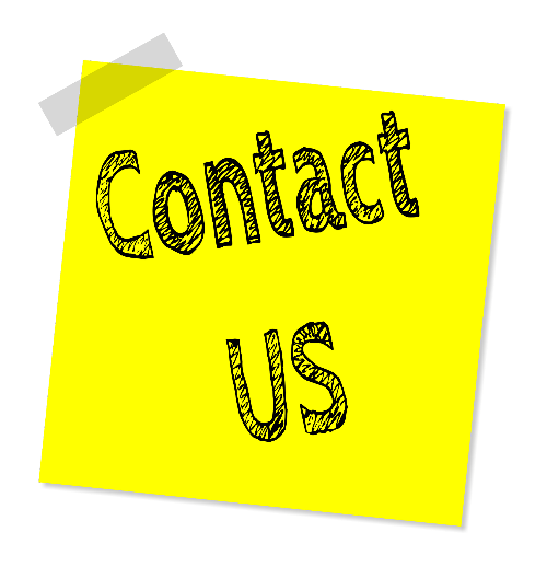 contact us0